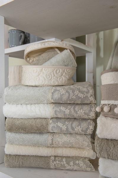 Asciugamani, Teli da Bagno e Accappatoi per il bagno