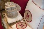 Asciugamani Oblò