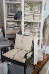 Vintage Linen 0027