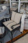 Vintage Linen 0066