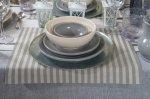 Vintage Linen 0101