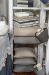 Vintage Linen 0108