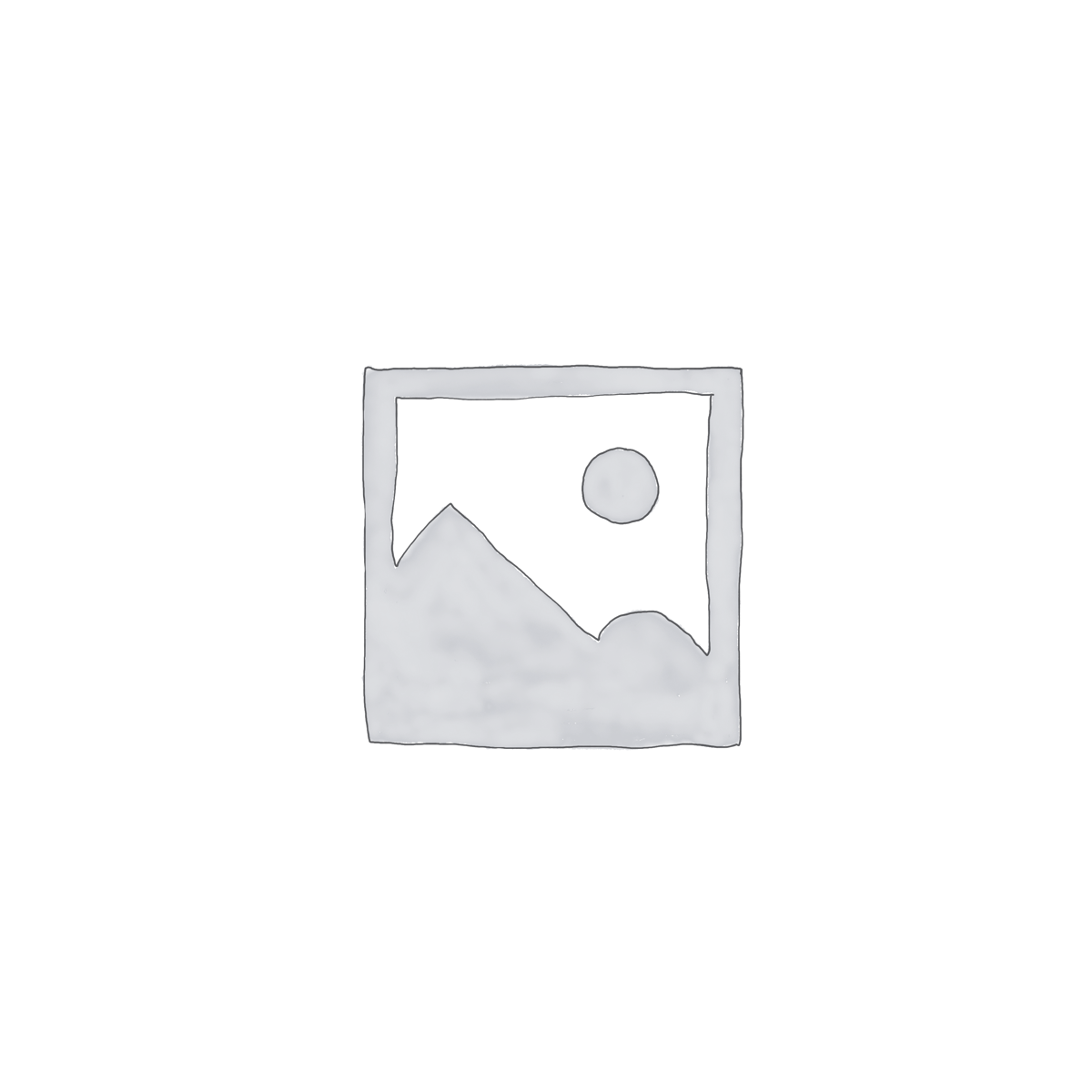 cementine-senape-tortora